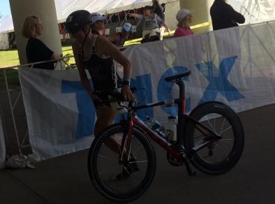bike in 2